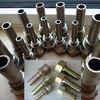 High Pressure Hydraulic Hose Fittings