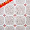 Floor Rustic Tile 200x200 Tile Flooring Ceramic Tile Price