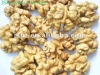 walnut kernel(high quality chinese walnut)