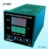 AI208-7 Digital PID TemperatureController