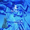 rayon satin fabric cloth textile