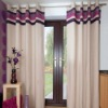 Envy eyelet Curtain