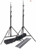 Photography Background Support Stand