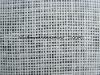 Natural paper weaving wallpaper YZS-847