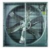 green house ventilation fan