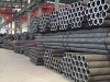 Seamless Low Alloy-Steel Boiler, Superheater, and Heat-Exchanger Tubes