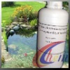 Algae Water Treatment Chemicals