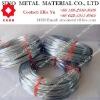 Galvanized Steel Wire manufacturer in China