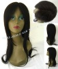 new natural beauty tight curly lace front wigs.remy hair wigs