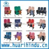 Different level cinema chairs for sale