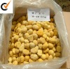 Good quality 2012 new crop frozen peeled chestnuts