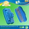 Cartridge Chip Resetter For Epson 9700/ 7700/ 9710/ 7710/ 7900/ 9900/ 7910/ 9910/ 7890/ 9890