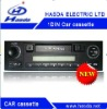 Car cassette player 24V FM/AM USB