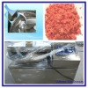 Best Quality Meat Cutting Machine Bowl Cutter