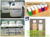 Pigment printing thickener for cotton fabrics(YIMEI 16 years)