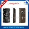 2 sim card celulares, tv celulares, 4band celulares M11