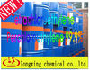 high quality tetrachloroethylene/Perchloroethylene 99.9%