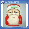 Christmas self mustache gifts