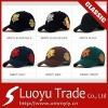 Cheap 100% Cotton Baseball Cap