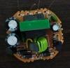 T5 2*24 Fluorescent Lighting Electronic Ballast