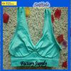 New Ahh Bra genie bra women seamless bra