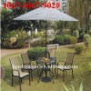 Outdoor folding chair of Teslin Mesh japanese outdoor furniture (1067#-6067#)