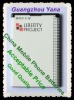 good quality Li-ion mobile phone battery for HTC G3 (manufacturer)