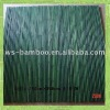 Bamboo fence(Green color)