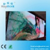 HD flexible led tv screen (D10122)