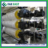 PP/PS Twin-screw Sheet Extrusion Line