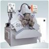 Three-shaft Thread Rolling Machine ZC28-6.3 with maximum rolling pressure 63KN