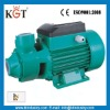 QB60 water pump home use