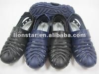 USA Propet EVA Clog Sandal