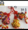 Free gift to our client ---Chinese Artwork Product