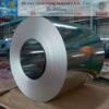 Cold Rolled Marine&Offshore Steel Coils