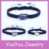 YS854 Jewelry buddha bracelets wholesale