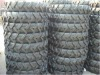 AGRICULTURE TYRE 6.00-16-6