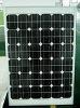 Mono 155W solar panel