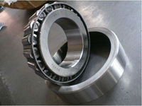 2012 Hot Sale Tapered Roller Bearing 32014U