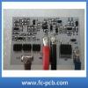 Aluminium pcb board,MPCB,PCBA,HDI PCB Assembly