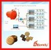 High precision liquid weight measuring machine KD-AB2025