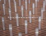 Argentina Copper mould tubes agent