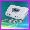 MY-IB9090 Needle Free Mesotherapy Machine (CE Approval)