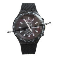 mens surface watches, unique mens watches 2012