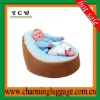 2012 Fashion Baby seat lazy sofa