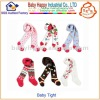 Wholesale Baby Tights