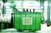 Sz9 Series On-load Regulating Power Transformer