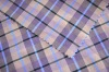 Woven Four-Way Stretch Nylon Spandex Fabric