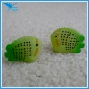 Fashion Slipper Accessories - Little Fish