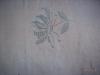 Jacquard woven mattress fabric 8609-2C
